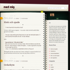 blogg-orginal
