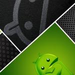 Bakgrundsbilder: Android [960×800]