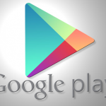 Google Play Rekomendationer