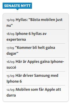 apple-expert-varfor_ar_det_sa_att_folk_vantyar_pa_den