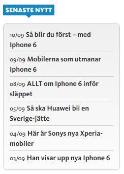 mobilio-iphone-2