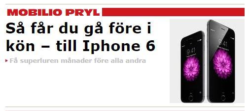 mobilio-iphone