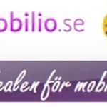 Mobilio gör det igen!