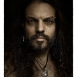 asgaard_tribe_by_herr_morris-d4gpx96
