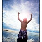 suncatcher_by_herr_morris-d4l4lmc