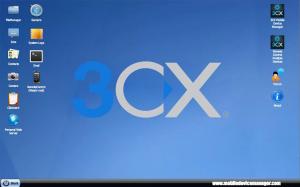 3cx-remote-android-desktop-03