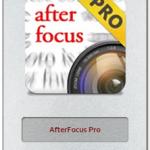 AfterFocus Pro