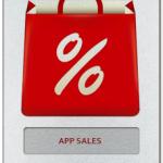 App Sales