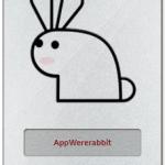 AppWererabbit (Toolbox)