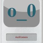 AsciiCamera