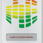 Audio Evolution Mobile