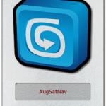 AugSatNav