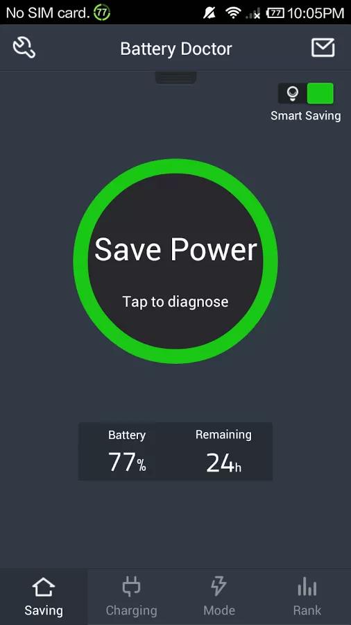 battery-doctor-01