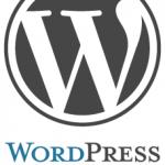 Bloggtema – Kategorier och taggar