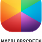 My Color Screen