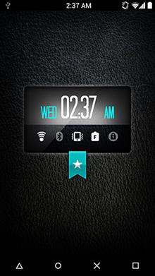 mycolorscreen-com.2012.02.29.simply-clean-3