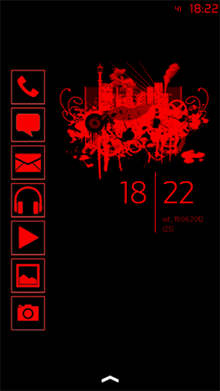 mycolorscreen-com.2012.06.19.darkcity