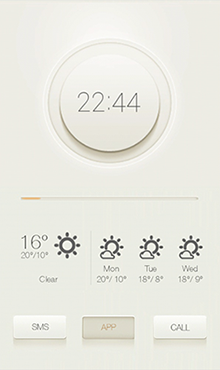 mycolorscreen-com.2012.11.06.cream-ui-project