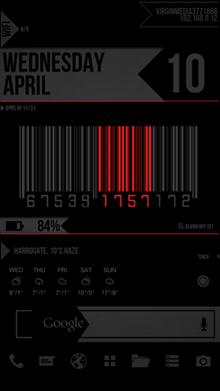mycolorscreen-com.2013.04.10.barcode