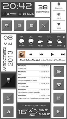 mycolorscreen-com.2013.05.09.home-screen4