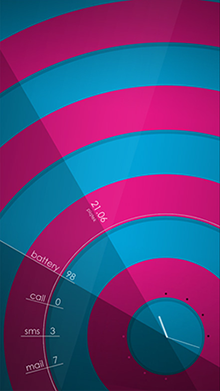 mycolorscreen-com.2013.06.21.geometry-9