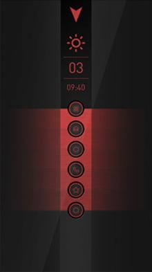 mycolorscreen-com.2013.07.03.elevator-2