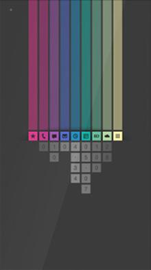 mycolorscreen-com.2013.07.05.vertical-2-2