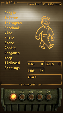 mycolorscreen-com.2013.07.26.fallout-pipboy-for-android