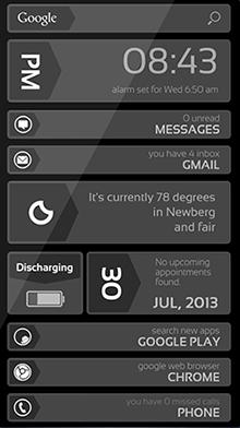 mycolorscreen-com.2013.07.31.jamison-2