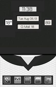 mycolorscreen-com.2013.08.06.arnold-slick-3