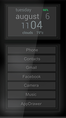 mycolorscreen-com.2013.08.06.smoked-2