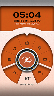 mycolorscreen-com.2013.08.15.circlemod-ui-orange