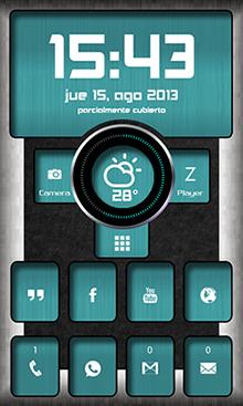 mycolorscreen-com.2013.08.15.infinity-9