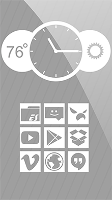 mycolorscreen-com.2013.08.23.stenciled-icons-white