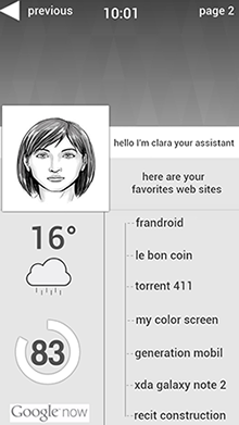 mycolorscreen-com.2013.08.25.home-screen-19-2