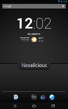 mycolorscreen-com.2013.08.31.atgadmin-24