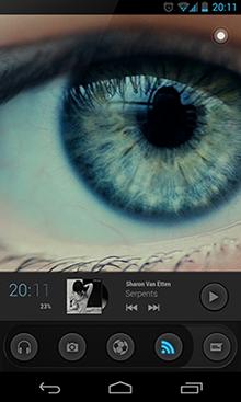 mycolorscreen-com.2013.09.10.audiodock