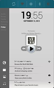 mycolorscreen-com.2013.09.13.softeedge