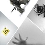 Bakgrundsbilder: Bonus 2 [960×800]