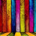 flippra-farg (1)