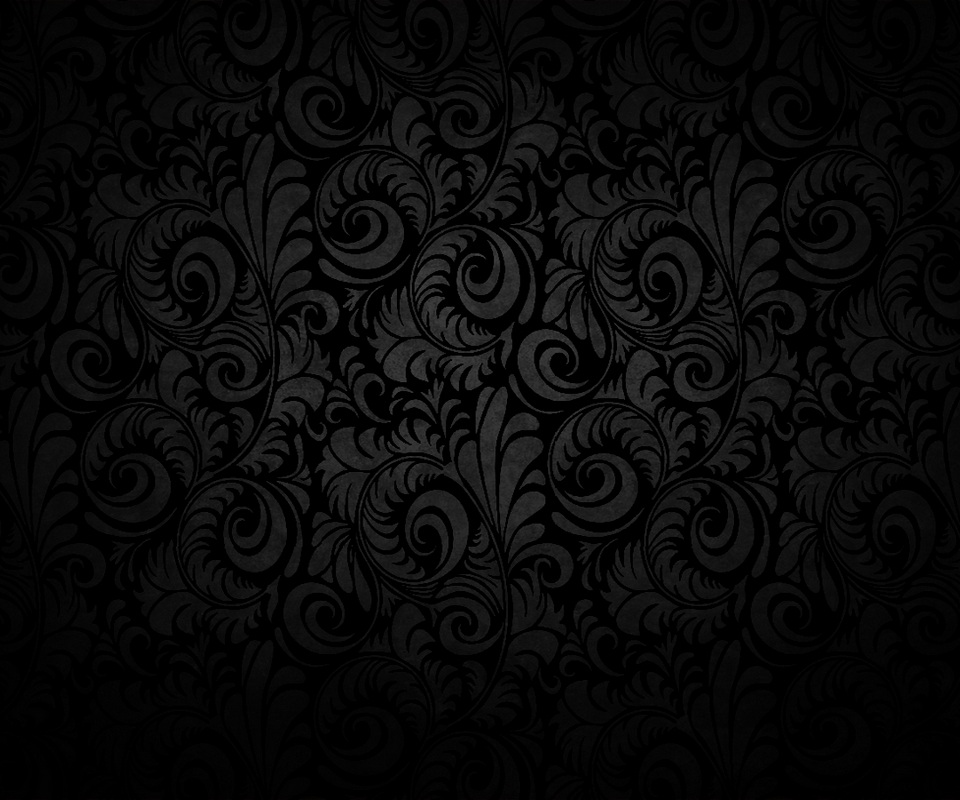 black style wallpaper download - photo #7