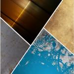 Bakgrundsbilder: Material 2 [960×800]