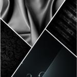 Bakgrundsbilder: Mörk [960×800]