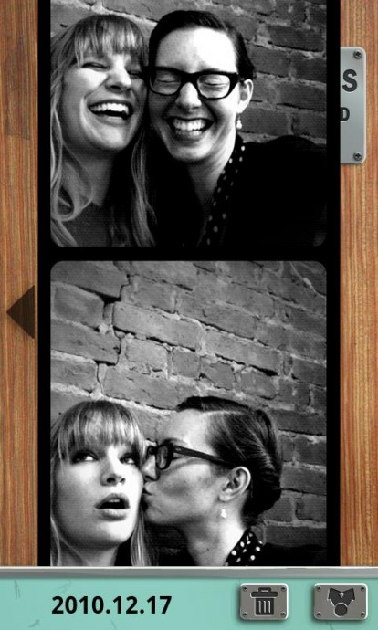 pocketbooth112_2