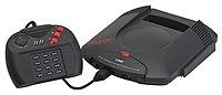 Atari Jaguar (1993)