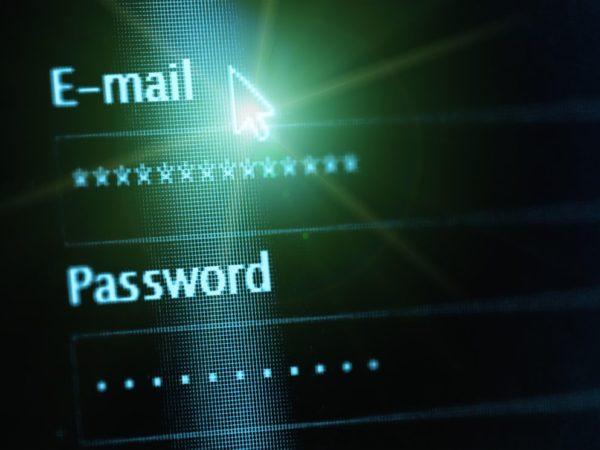 Lösenmod vs. Lösenmord