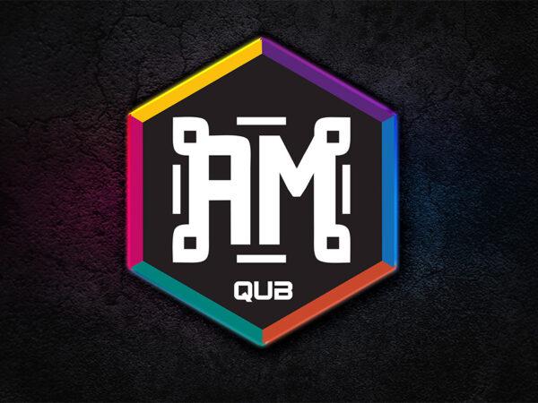 QUB: Introduktion